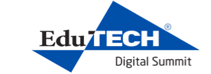 Edutech digital summit