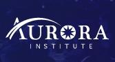 Aurora Institute Symposium