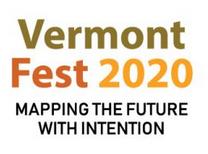 Vermont Fest 2020