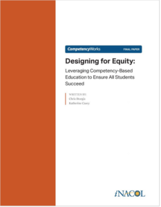 Designing for Equity