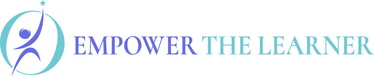 Empower The Learner Logo