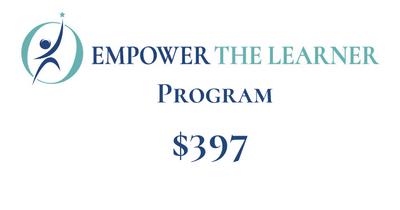 ETL Program $397